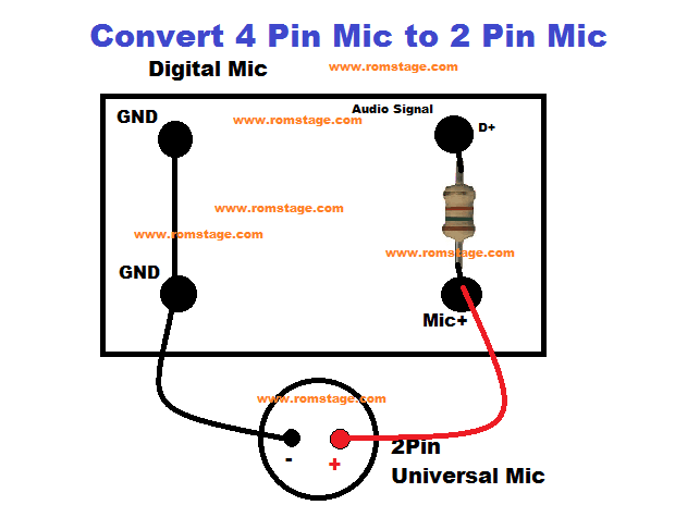 4-pin-mic-to-2-pin-mic.png