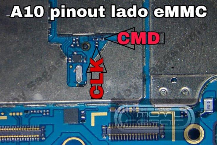 a10b.jpg