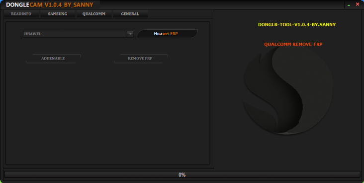 DONGLE CAM TOOL 1.0.4-1.png