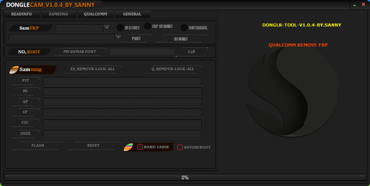 DONGLE CAM TOOL 1.0.4-2.png