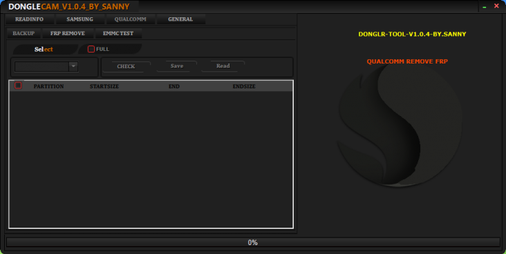 DONGLE CAM TOOL 1.0.4-3.png
