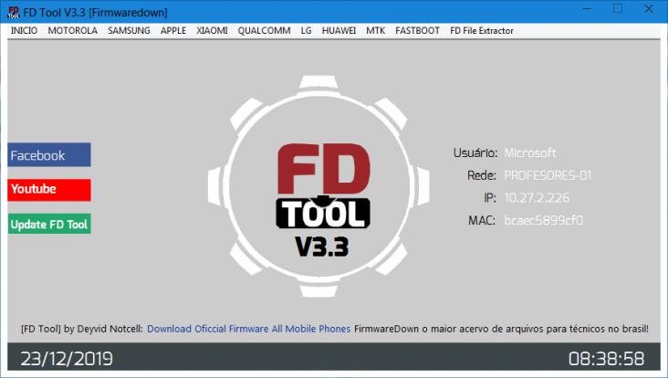 FD TOOL V3.3-01.png
