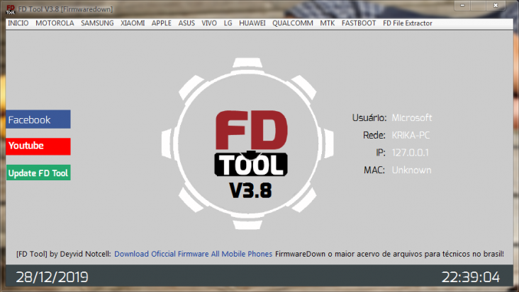 FDTool 3.8 - 01.png