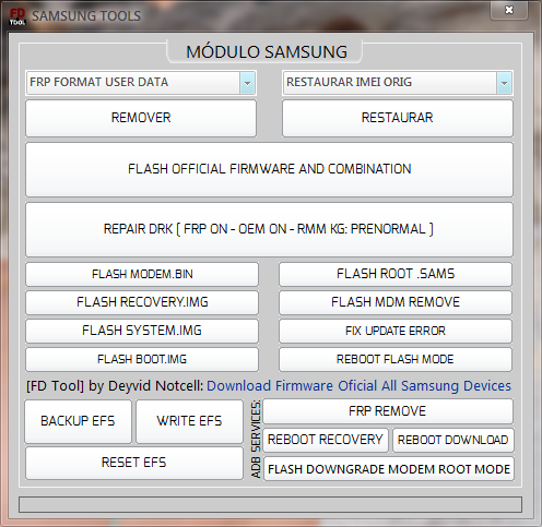 FDTool 3.8 - 03.png