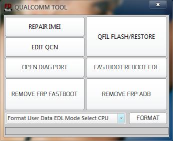 FDTool 3.8 - 11.png