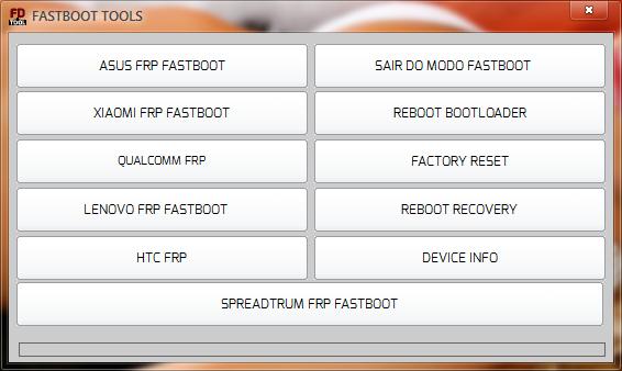 FDTool 3.8 - 13.png