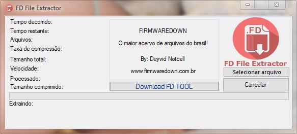 FDTool 3.8 - 14.png