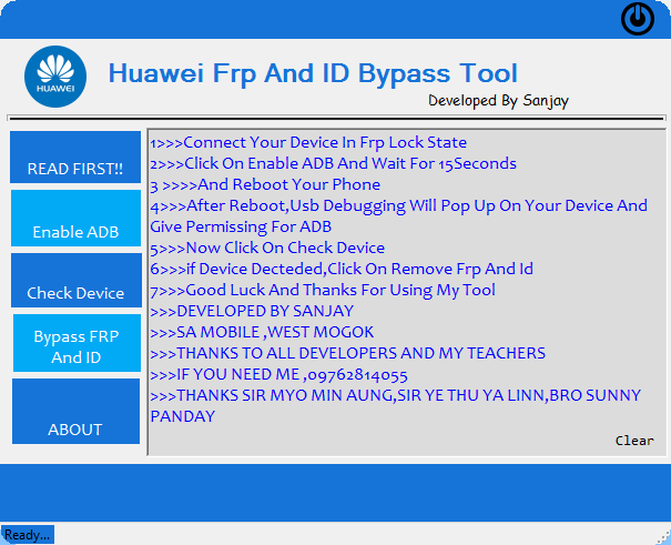 Huawei FRP&Id Bypass Tool.png