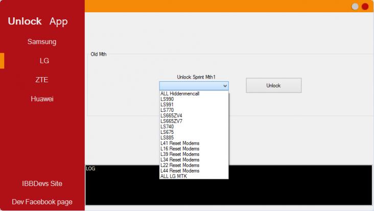 IBBDevs Unlock App LG.png