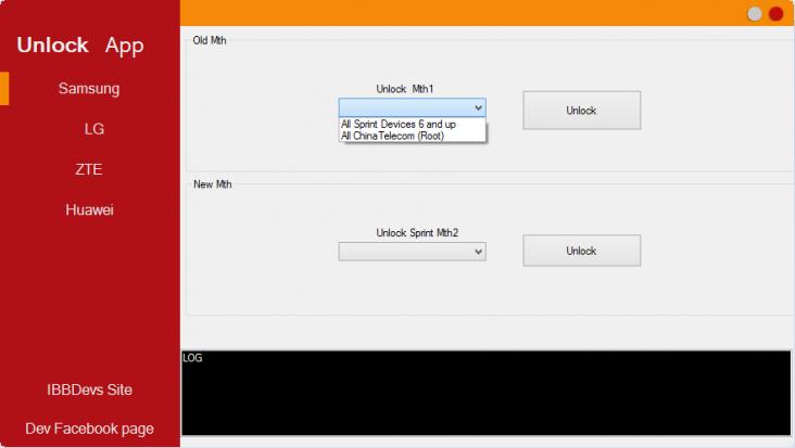 IBBDevs Unlock App Samsung.png