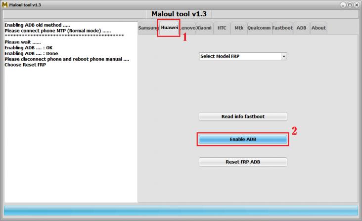 Maloul_tool_1.3 (Para Activar ADB).png
