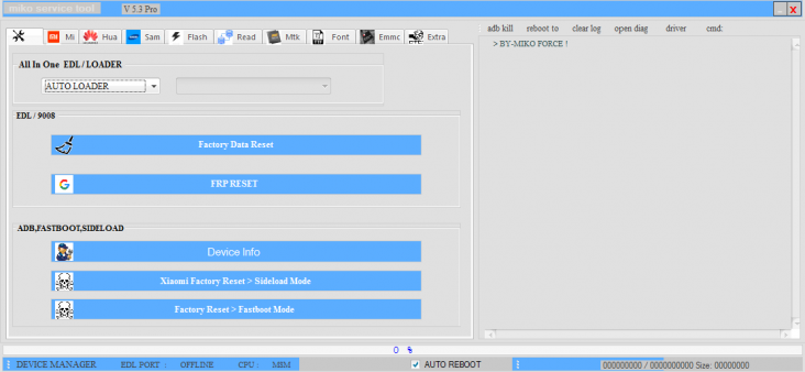 Miko Service Tool Pro 5.3-01.png