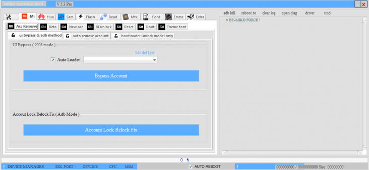 Miko Service Tool Pro 5.3-02.png