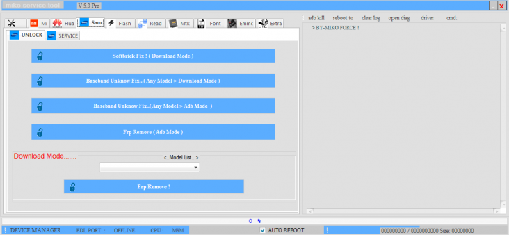Miko Service Tool Pro 5.3-04.png