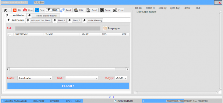 Miko Service Tool Pro 5.3-05.png