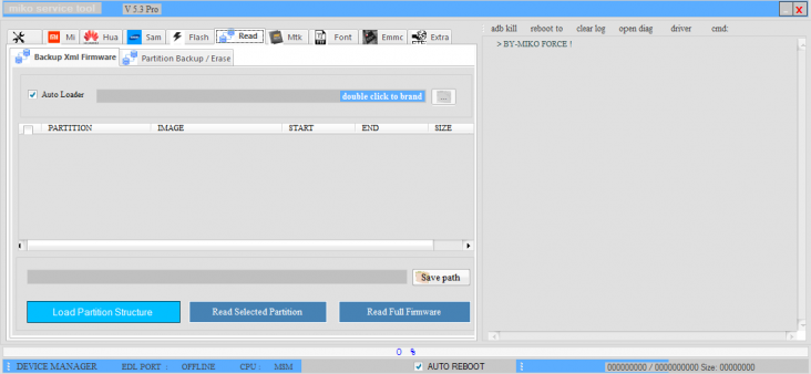 Miko Service Tool Pro 5.3-06.png
