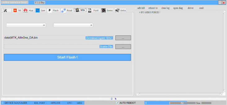 Miko Service Tool Pro 5.3-07.png