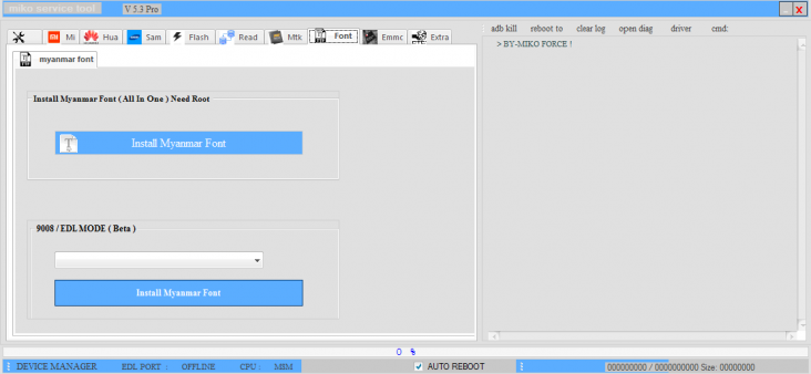 Miko Service Tool Pro 5.3-08.png