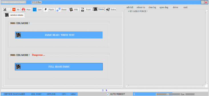Miko Service Tool Pro 5.3-09.png