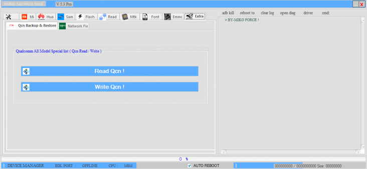 Miko Service Tool Pro 5.3-10.png