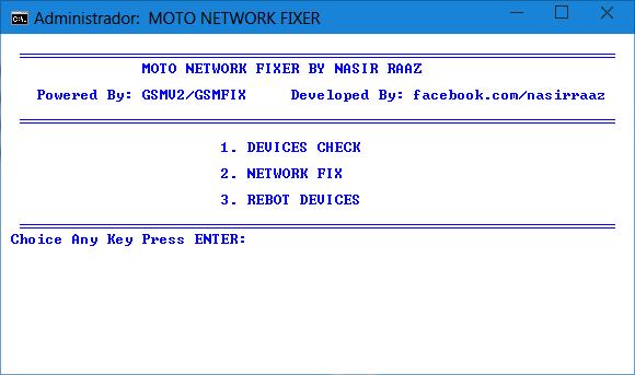 MOTO NETWORK FIXER BY NASIR RAAZ.png