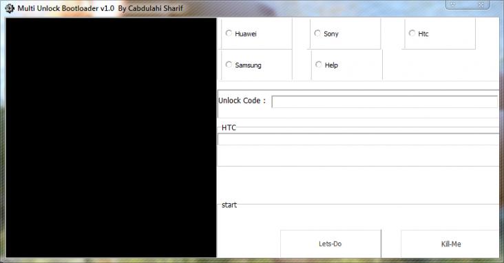 Multi Unlock Bootloader 1.0.png