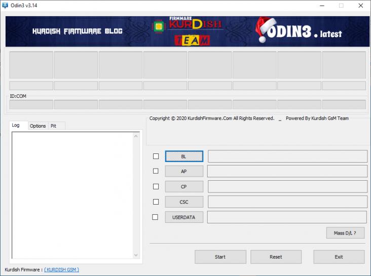Odin3 v3.14.1 (KURDISH GSM).png