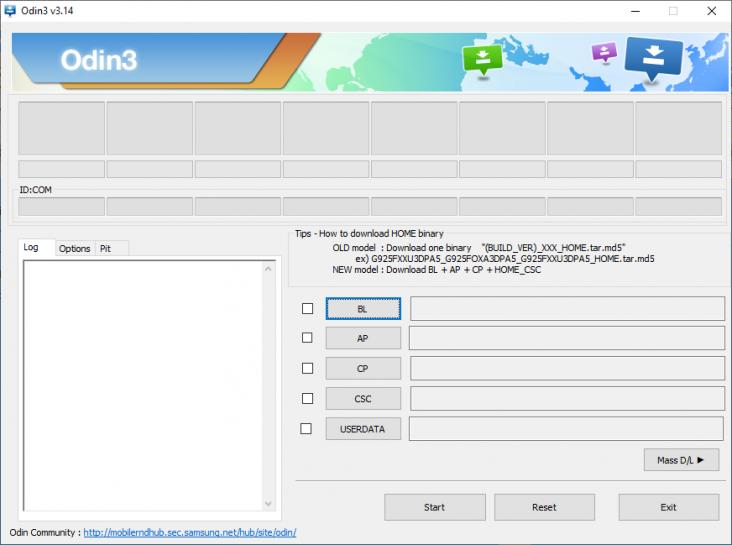 Odin3 v3.14.1.png