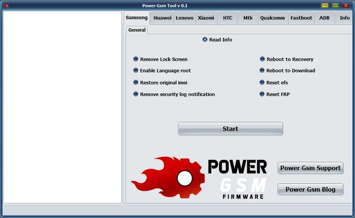 Power_Gsm_Tool_setup_v0.1.png
