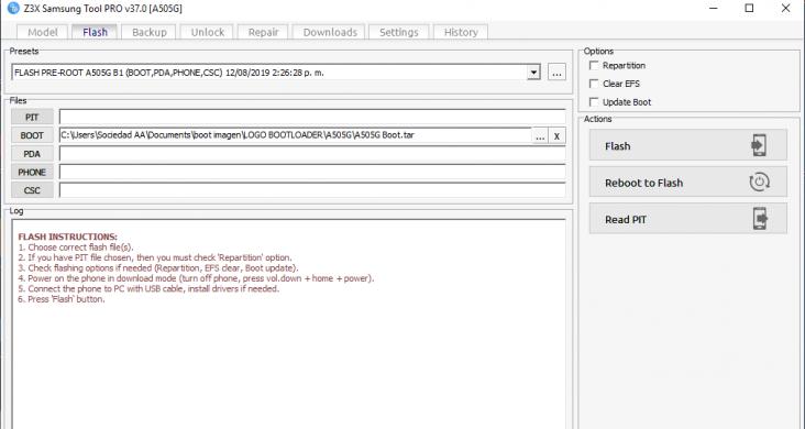 prueba bootloader.png