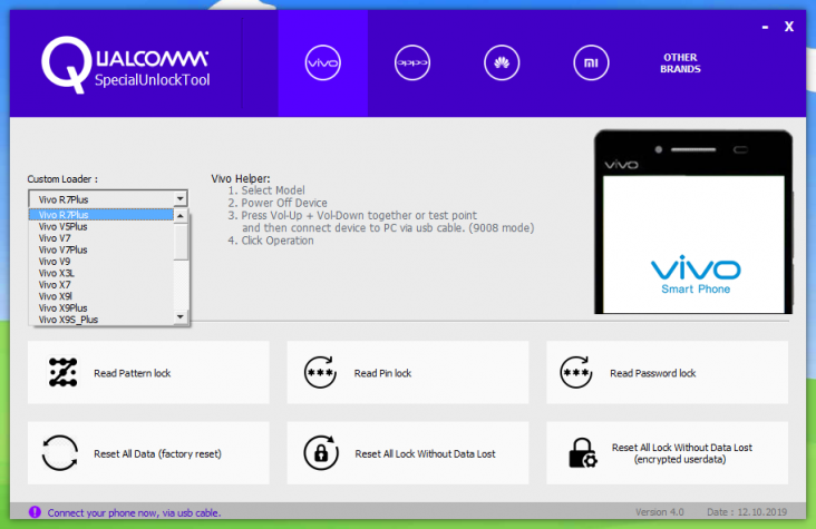 Qualcomm Special Unlock Tool 4.0.7 - 01.png
