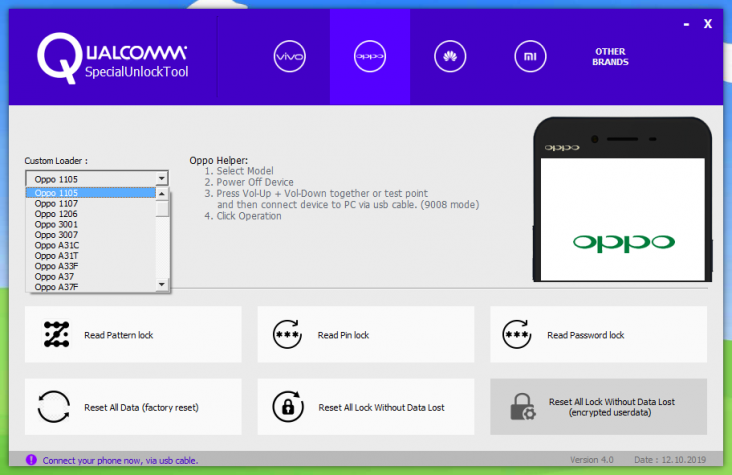 Qualcomm Special Unlock Tool 4.0.7 - 02.png