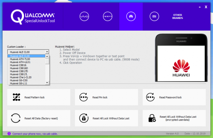 Qualcomm Special Unlock Tool 4.0.7 - 03.png