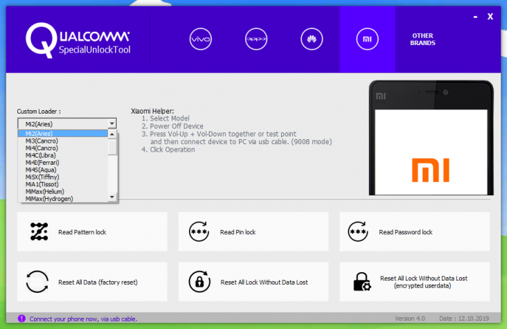Qualcomm Special Unlock Tool 4.0.7 - 04.png