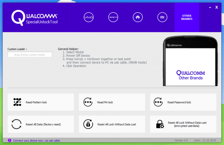 Qualcomm Special Unlock Tool 4.0.7 - 05.png