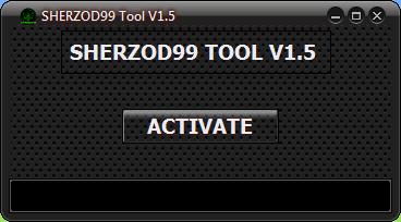 Sherzod99 Tool 1.5-01.png