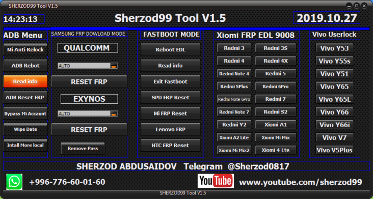 Sherzod99 Tool 1.5-02.png