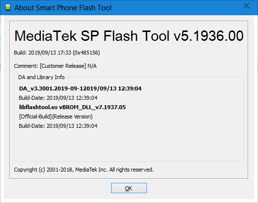 SP_Flash_Tool_v5.1936_Win.png