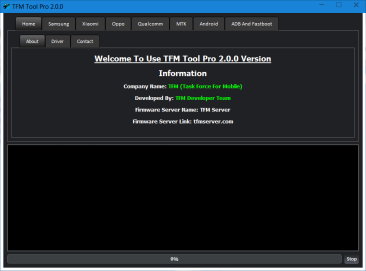 TFM Tool V2.0.0 By softwarecrackguru.png