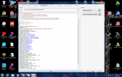 unlock Samsung J737t1 - Hosting Unlock Repair Expertos