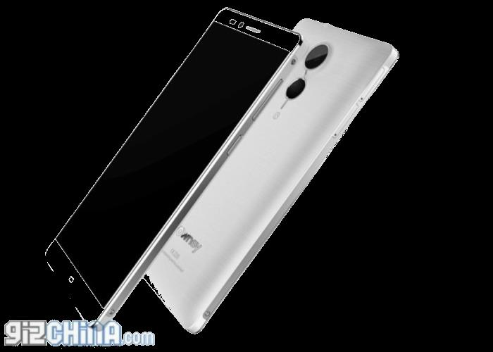 Telefonos chinos  y otras marcas Smartphone