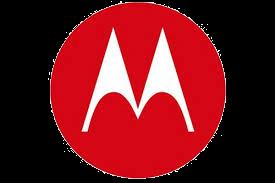 Motorola/ Moto Smartphone
