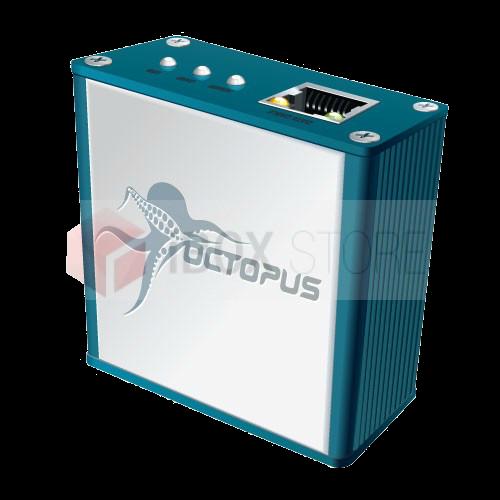 Octopus Box / Octoplus Samung + LG