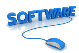 Software , Firmware, Room, Combination