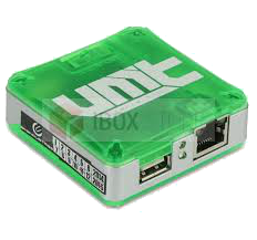 UMT Pro Box/Dongle
